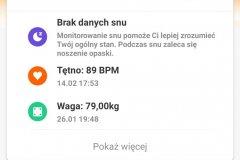 Screenshot_20200604-211504_Mi-Fit