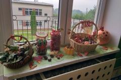 Wesoła Jesień